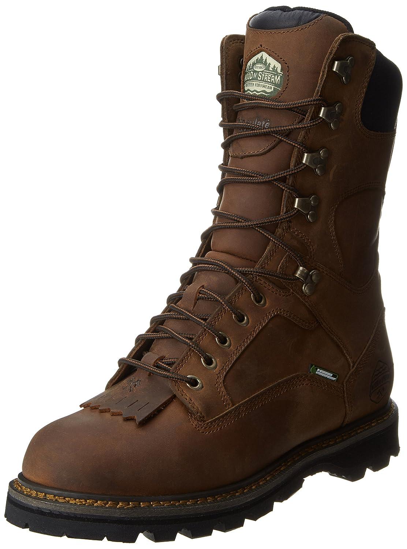 Wood n' Stream Men's 5006 ELX Pursuit Boot