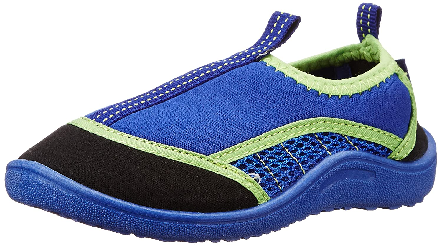 Northside Kids' Dorado-K Northside Boys' Dorado-K Blue/Green 5 M US Toddler DORADO - K