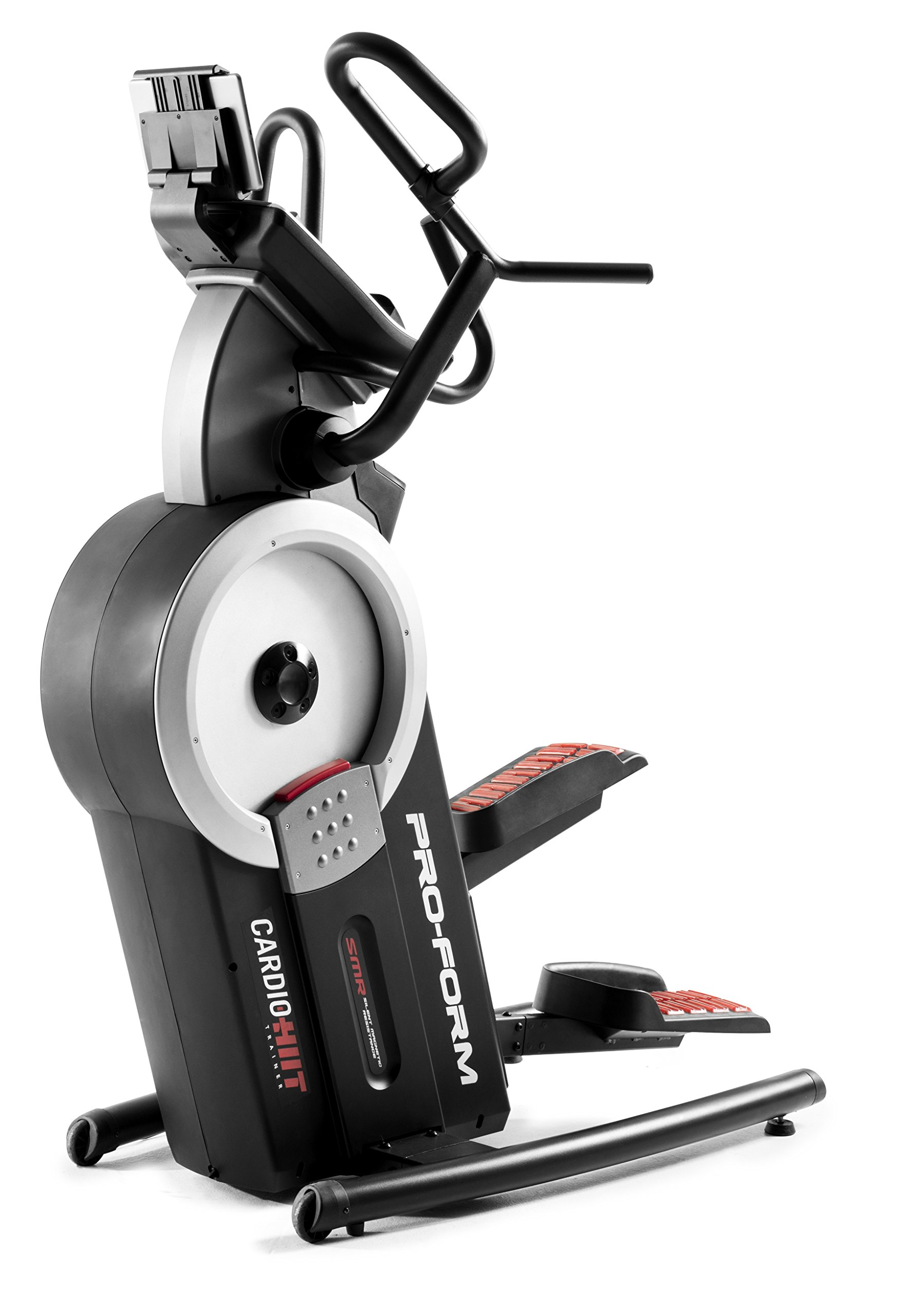 ProForm Cardio HIIT Elliptical Trainer by ProForm (Image #3)