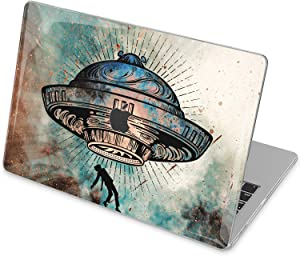 Vonna Hard Case for Apple MacBook Pro 16