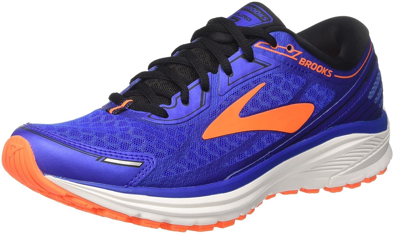 Brooks Aduro Aduro Aduro 5, Scarpe da Running Uomo | Colore Brillantezza  433a54