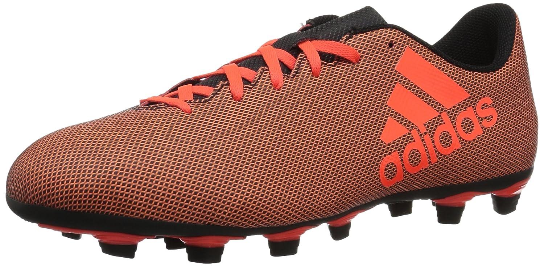 sports shoes 86e83 af7e8 adidas Performance Men's X 17.4 Fxg