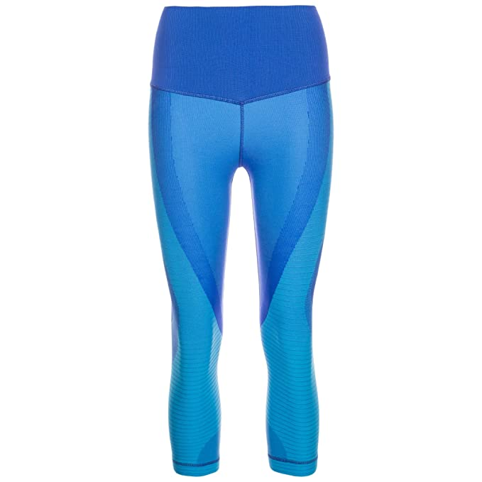 a61e227018 Nike Zoned Sculpt Womens Training Capris / 3/4 Tights at Amazon ...