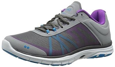 RYKA Women's Dynamic 2 Cross-Training Shoe
