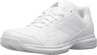 Amazon.com | adidas Men's Approach Tennis Shoe | Shoes