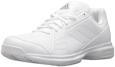 Comprar 2019 Adidas La Trainer Og UtiivyFootwear Blanco