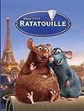 RATATOUILLE - Disney Cinéma