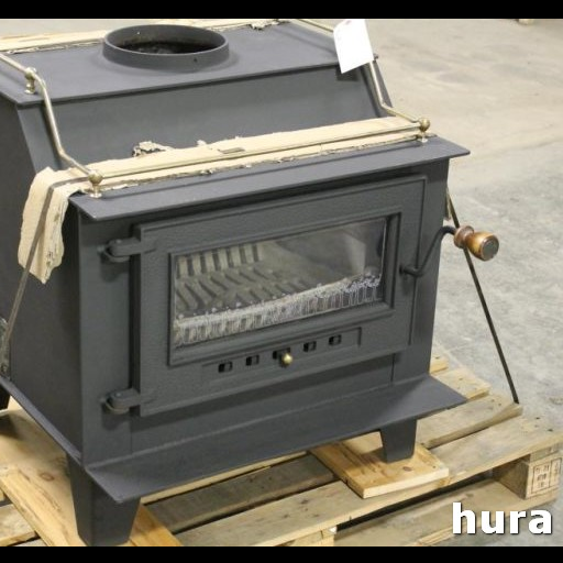 french stove - 5