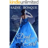 A Deal with the Earl (Necessary Arrangements Book 1)