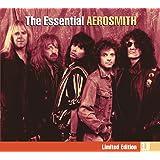The Essential Aerosmith 3.0