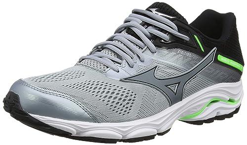 Mizuno Wave Inspire 15, Zapatillas de Running para Hombre: Amazon.es: Zapatos y complementos