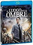 Il Luogo delle Ombre (Blu-Ray)