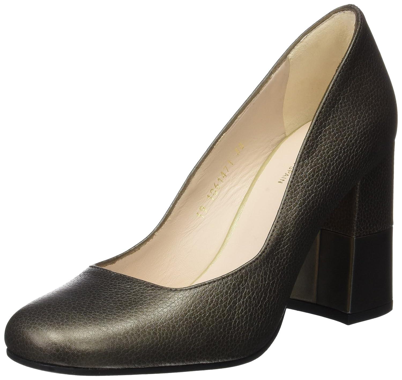 lodi OLI, Zapatos de tacón con Punta Cerrada para Mujer
