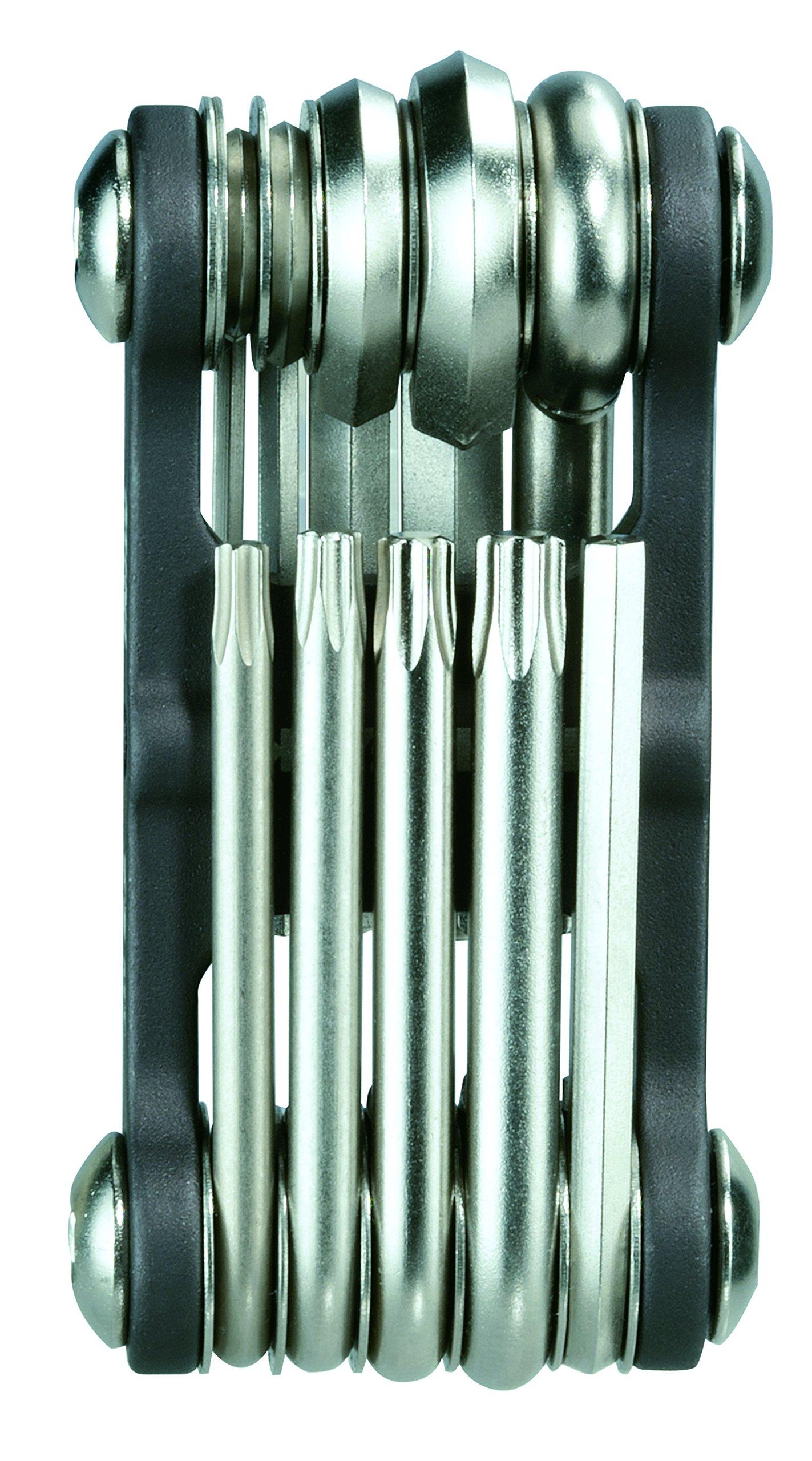 Topeak Mini 10 Multi Tool