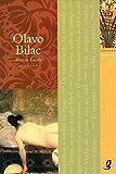 Melhores Poemas Olavo Bilac