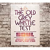 Old Grey Whistle Test Present Soul