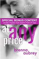 At Any Price Bonus Kindle Edition