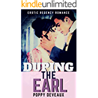 Duping the Earl: Erotic Regency Romance