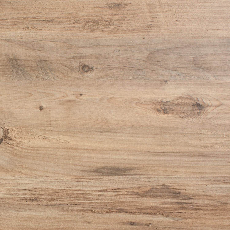 WORKTOPEXPRESS Rustic Pine Matt Wood Effect Laminate Kitchen Worktops (Upstand 3m x 95mm x 12mm) Worktop Express