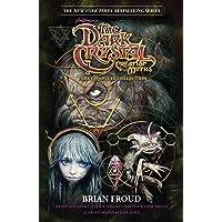 Jim Henson's The Dark Crystal Creation Myths: The