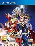 Fate/Extella: The Umbral Star! (PlayStation Vita) [UK IMPORT]