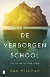De verborgen school