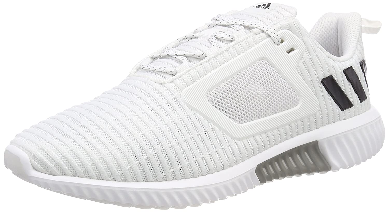 adidas Running Climacool Shoes Men's B078L3G4ZP