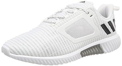 adidas Climacool M, Chaussures de Trail Homme, Gris (Gritre/Negbas/Plamat 000), 46 EU