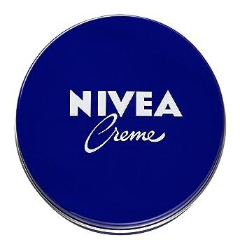 「ニベア青缶 アマゾン」の画像検索結果