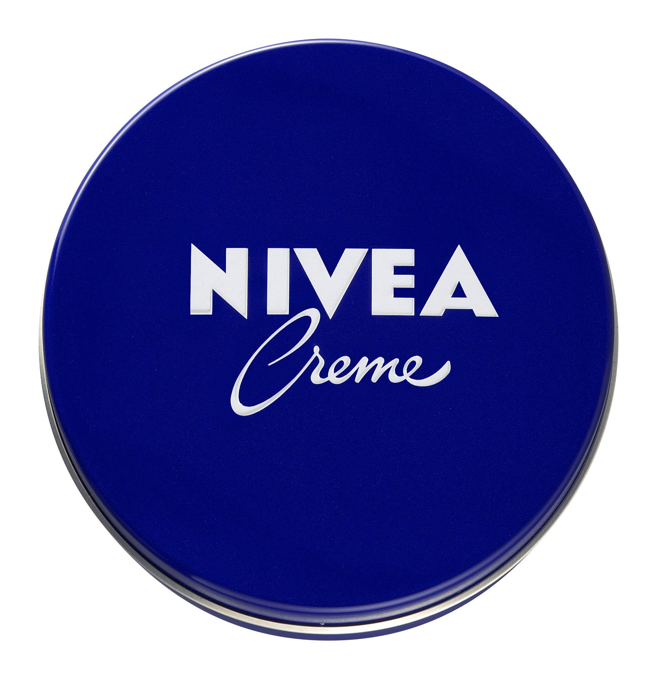 ニベア クリーム 大缶 169g product image