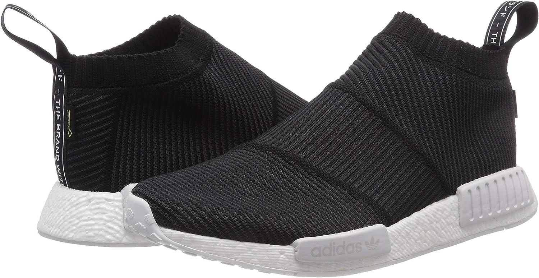 adidas NMD_CS1 PK Herren Schuhe Online Bestellen, adidas