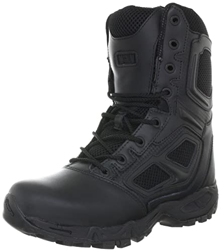 magnum boots uk