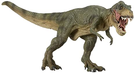 Image result for T rex