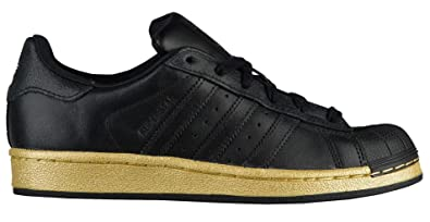 size 40 f29e0 ba880 Amazon.com | adidas Superstar (Kids) | Shoes