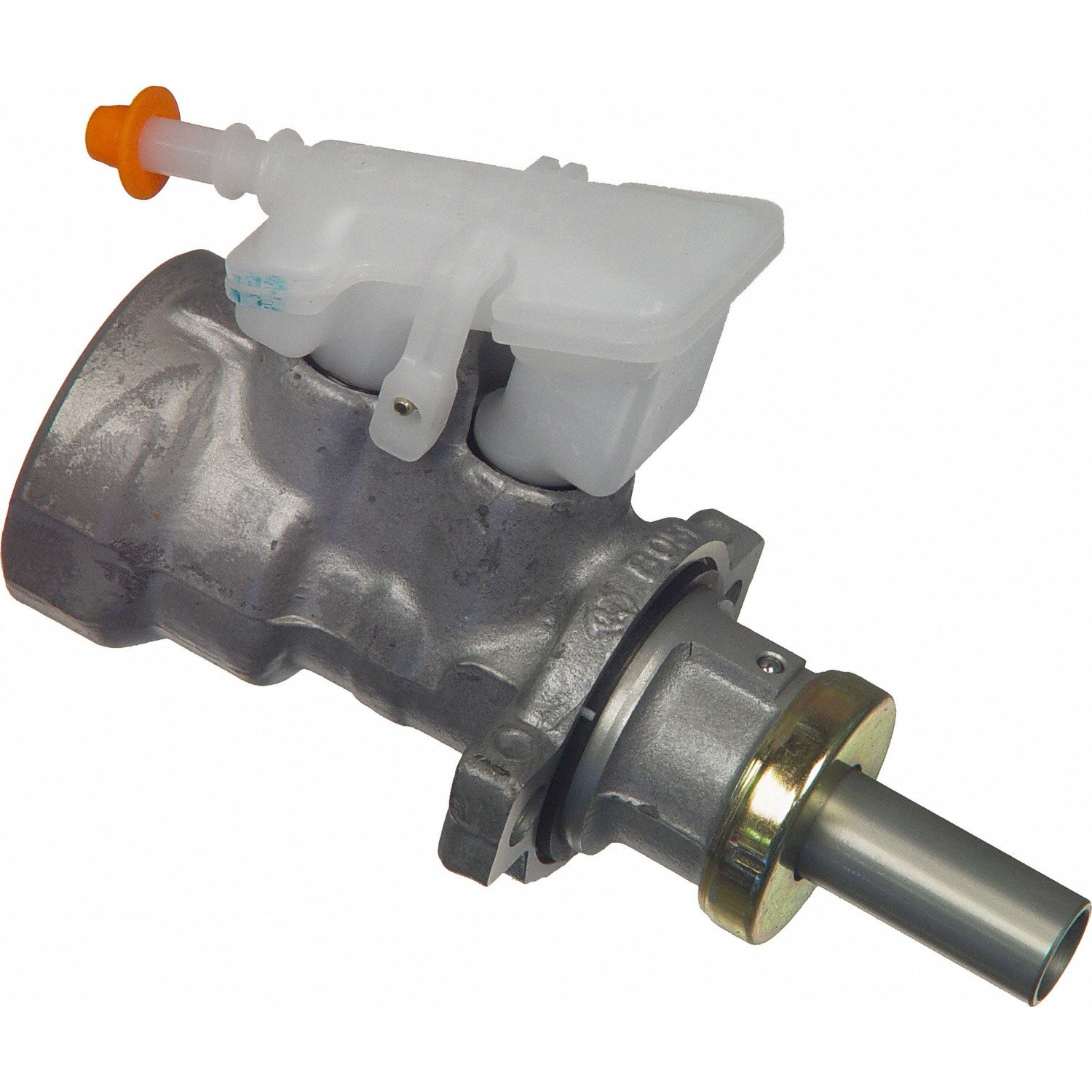 Wagner MC83575 Premium Master Cylinder Assembly,