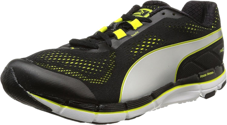 Puma Faas 600 V3, Men's Running Shoes