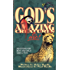 God's Amazing Creatures and Me! (Devotions for Boys and Girls Ages 6-10)