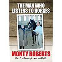 The Man Who Listens To Horses