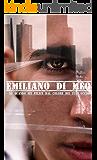 So quando sei felice dal colore dei tuoi occhi (Italian Edition)