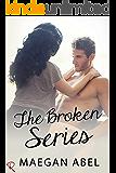 The Broken Series