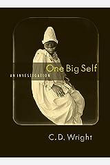 One Big Self Paperback