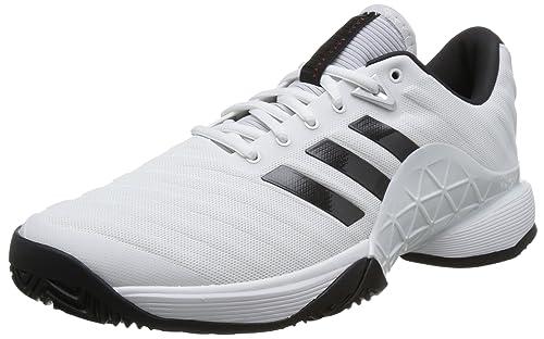 scarpe tennis adidas 2018