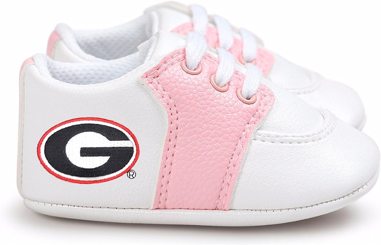 Future Tailgater Georgia Bulldogs Pre