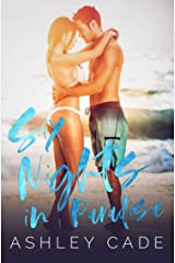 Six Nights in Paradise Kindle Edition