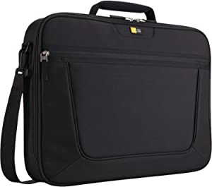 Case Logic 17.3-Inch Laptop Bag (VNCI-217),Black