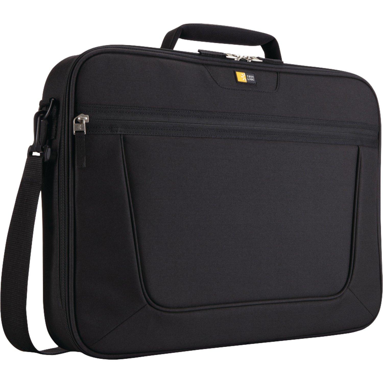 Amazon.com  Case Logic 17.3-Inch Laptop Bag (VNCI-217)  CASE LOGIC   Computers   Accessories 026d1ca465d1b