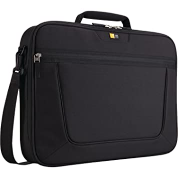 f0ddec94d4889 Amazon.com  Case Logic 17.3-Inch Laptop Bag (VNCI-217)  CASE LOGIC ...