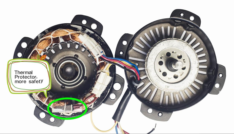 PMX 20 High Velocity Floor Fan black ,fan HV-20K black electric fan Metal floor fan