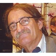 Juan M. Pueyo