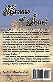 Houses of Sand: Memories of Saudi Arabia